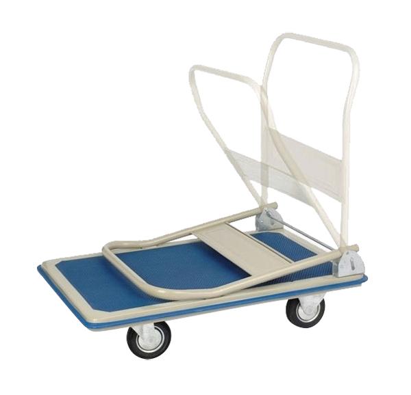 Přepravní vozík G21