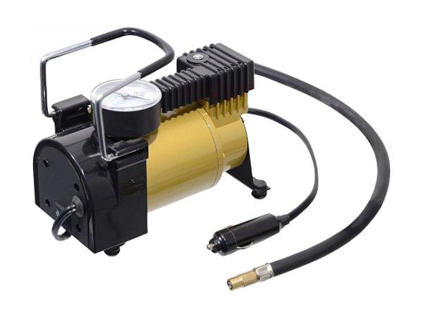 Kompresor COMPASS TORNADO
