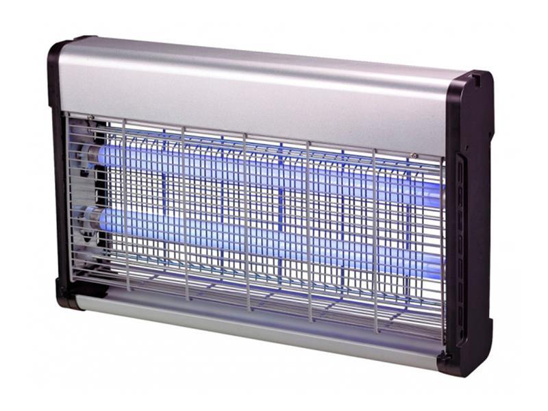 Lapač hmyzu G21 GTS-30 elektrický