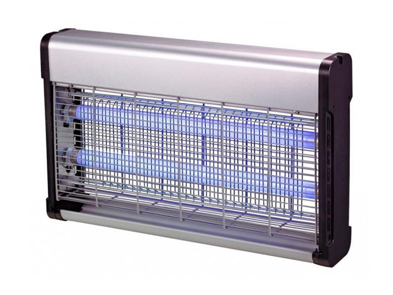 Lapač hmyzu G21 GT-40 elektrický