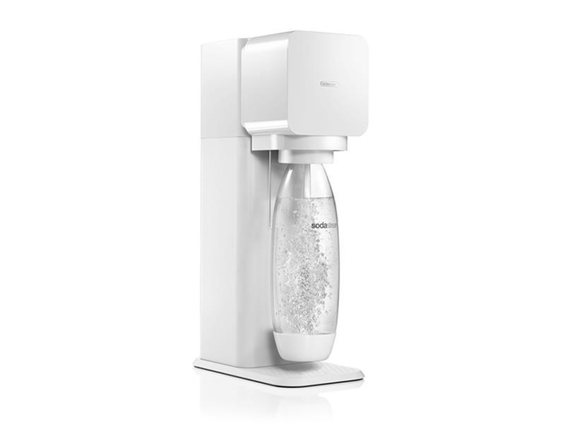 Sodastream sada PLAY White výrobník sody