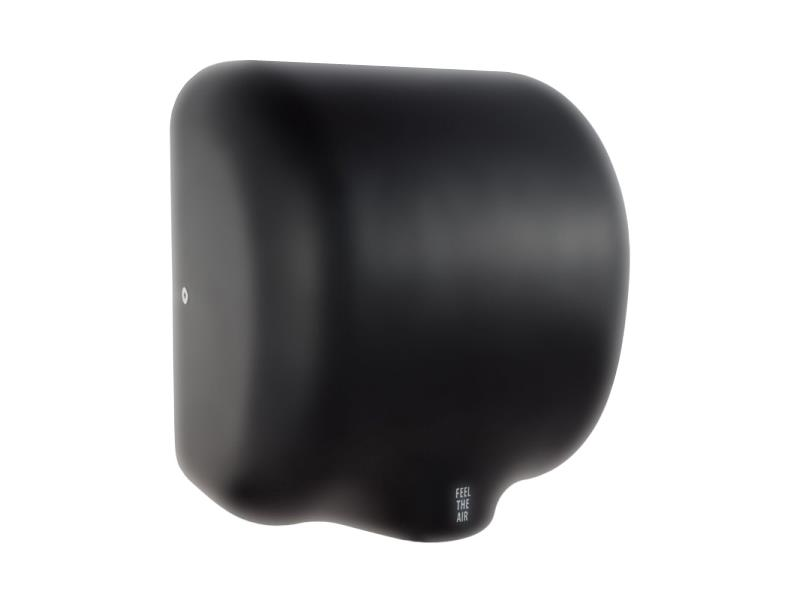 Thermo-control TC HDA6018SB