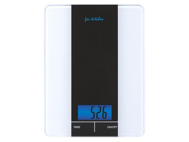 Digitální kuchyňská váha EV019
