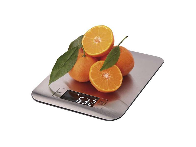 Digitální kuchyňská váha PT-836