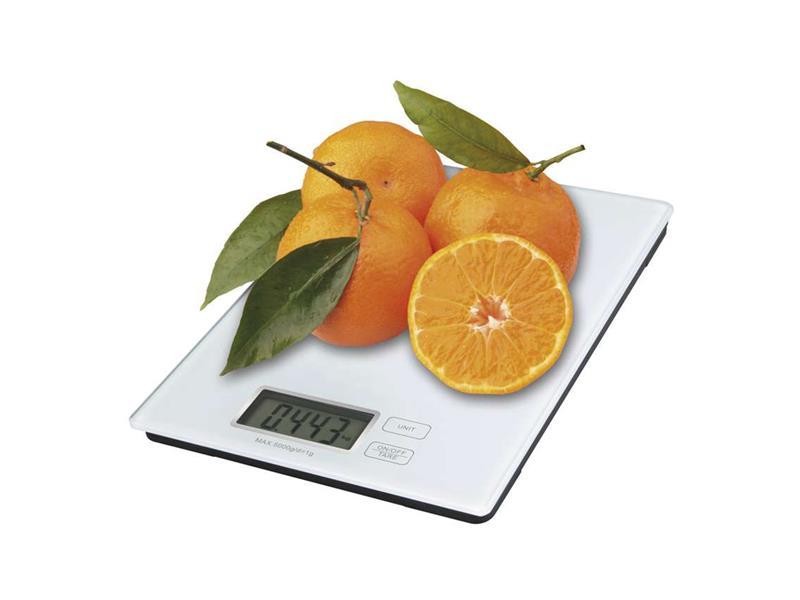 Váha kuchyňská EMOS TY3101