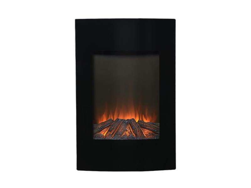 Krb elektrický G21 FIRE LOFTY