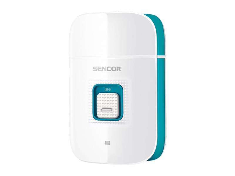 Holící strojek SENCOR SMS 3014TQ