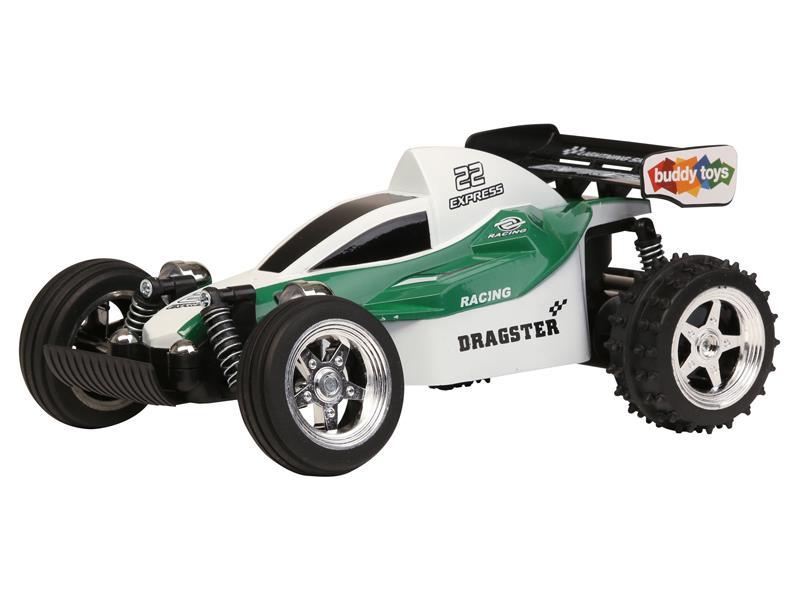 RC model auto 1:20 Buggy BRC 20.412 BUDDY TOYS
