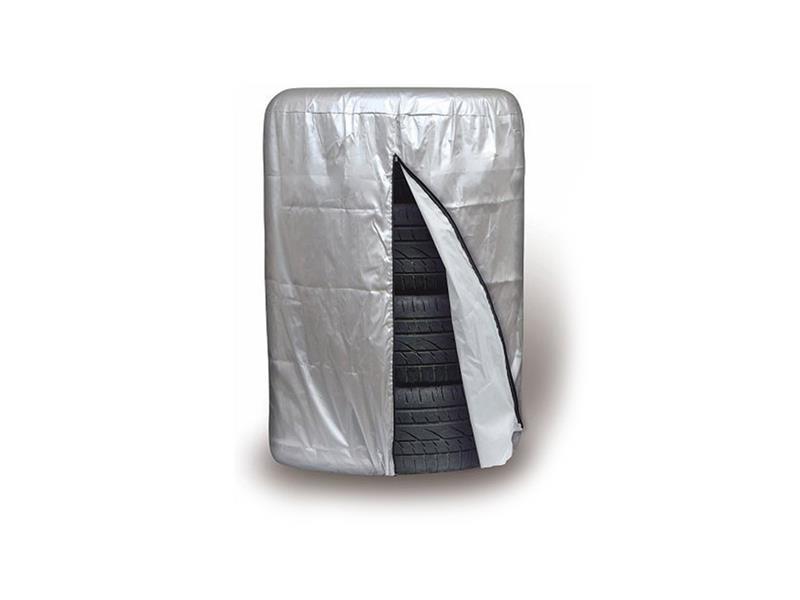 COMPASS Obal na pneumatiky 66x96cm