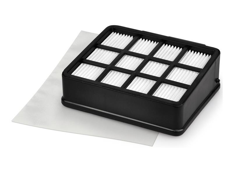 Filtr HEPA SENCOR SVX 007HF pro SVC 7CA