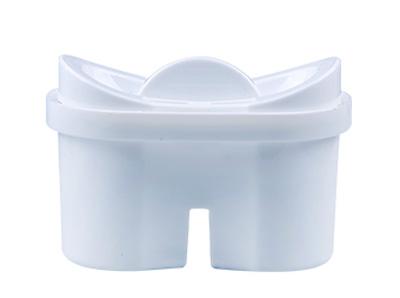 Filtr do konvice vodní AQUALOGIS ULTRA kompatibilní BRITA MAXTRA, ANNA, MAVEA 1ks