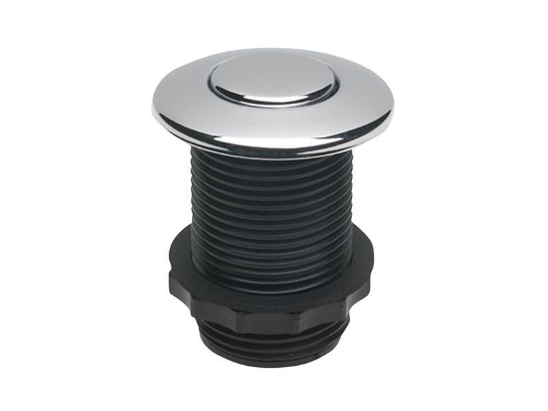 EcoMaster drtič odpadů samostatné pneutlačítko typ 01010086