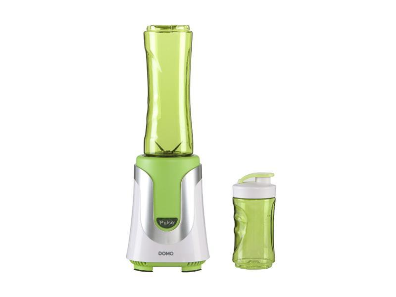 Mixér DOMO DO436BL stolní Smoothie - zelený