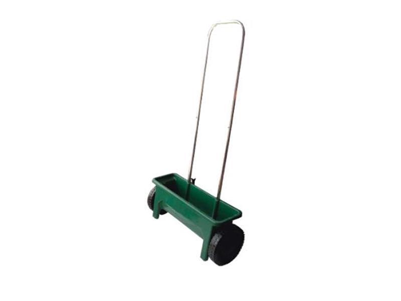 TIPA vozík na hnojivo 12 l