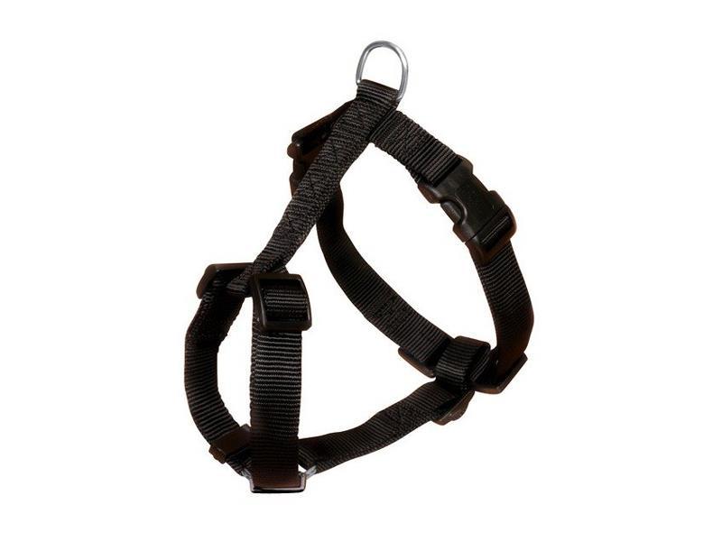 Postroj pro psy TRIXIE CLASSIC M / L 50 - 75 cm