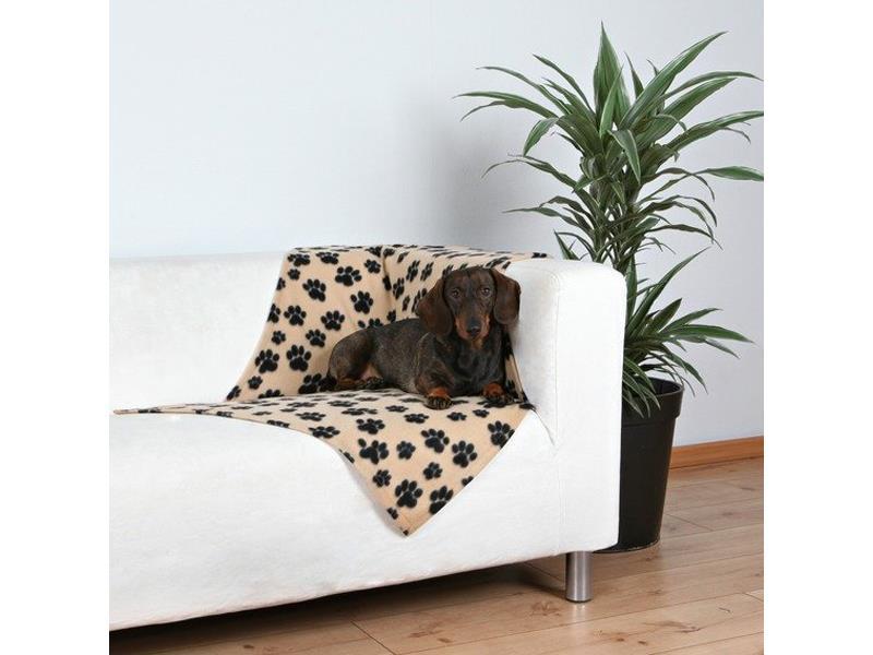 Deka pro psa TRIXIE BEANY 100 x 70 cm