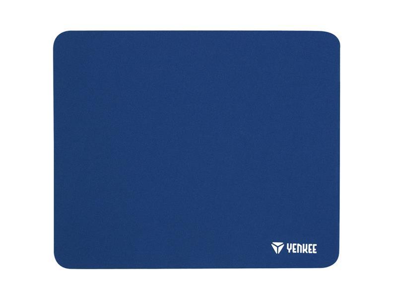 PC podložka pod myš YENKEE YPM 1000BE