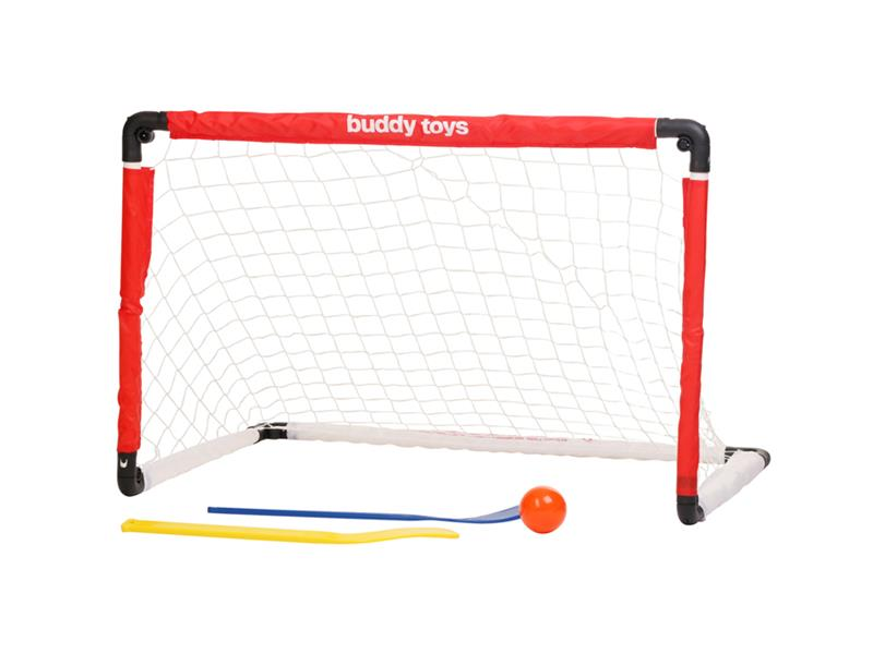Branka hokejová BUDDY TOYS BOT 3120