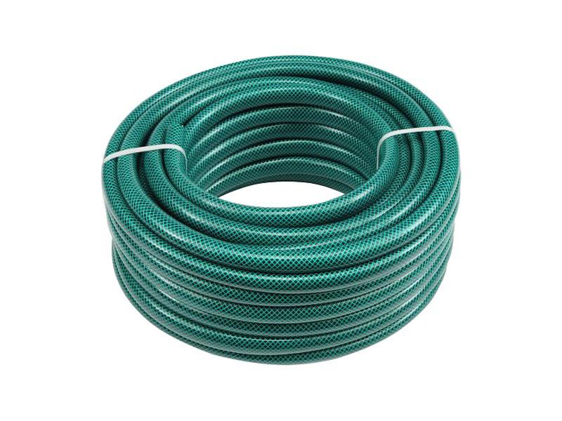 """Zahradní hadice zelená 1"""" 20 m"""