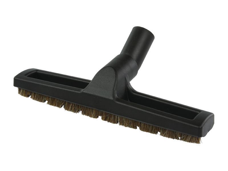 Hubice podlahová 32 mm HQ W7-60355N přírodní štětiny