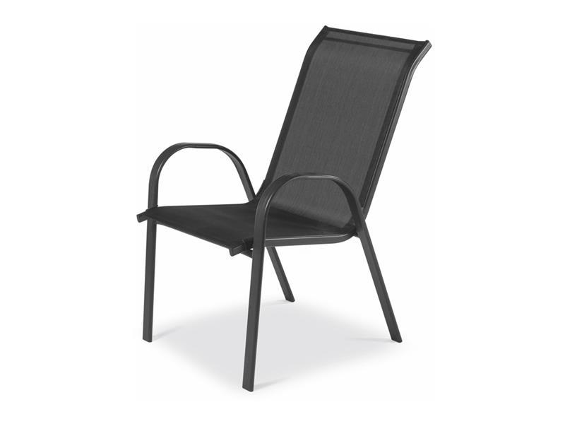 FDZN 5010 Zahradní židle FIELDMANN