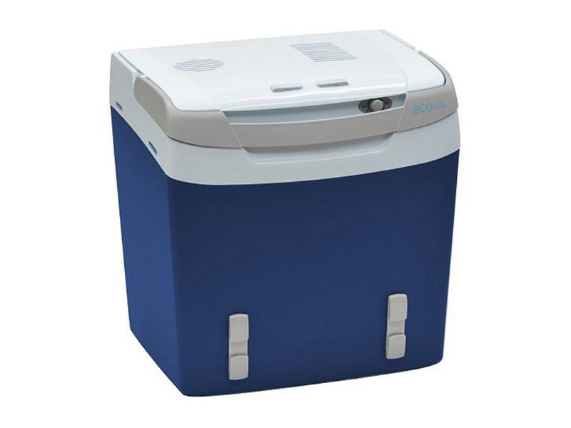 Chladící box 24L 12/230V