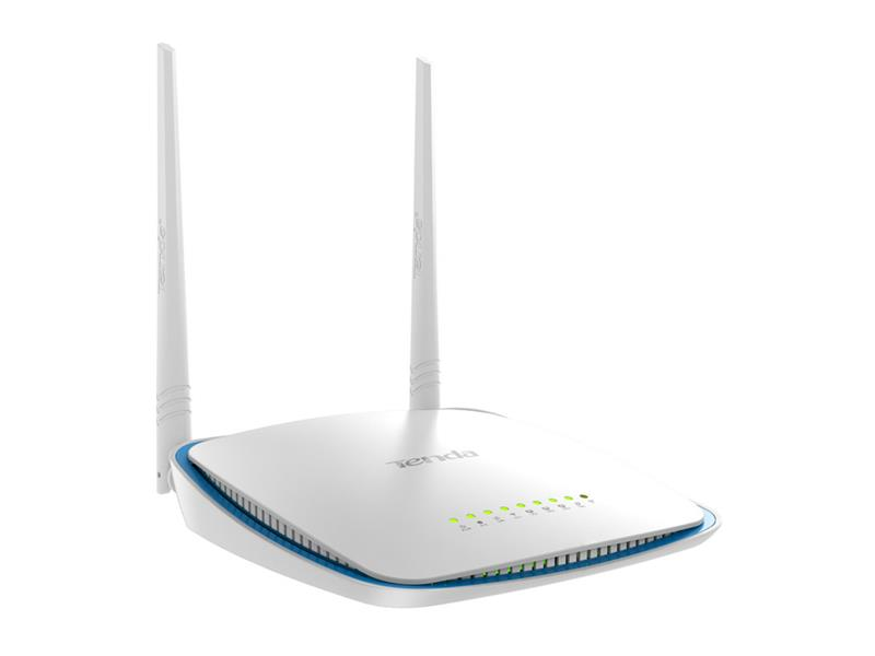 Router WiFi TENDA FH305