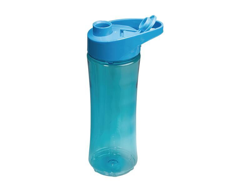 Láhev AZURA AZ-BL10 SMOOTHIE 600 ml