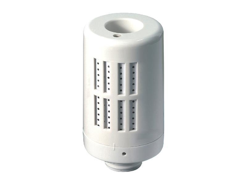 Filtr SHX 001 pro Zvlhčovač vzduchu SENCOR SHF1010