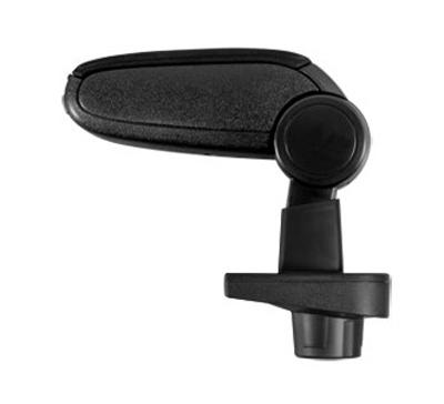 Opěrka loketní RENAULT CLIO IV textilní BLACK