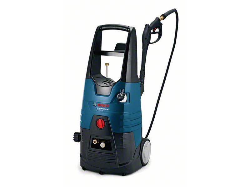 Čistič vysokotlaký Bosch GHP 6-14 Professional, 0600910200