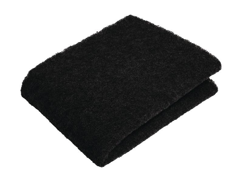 Filtr pro digestoře 57 x 47 cm univerzální HQ W4-49905/4