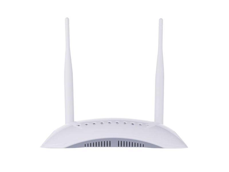 Bezdrátový router 1200M BL-W1200