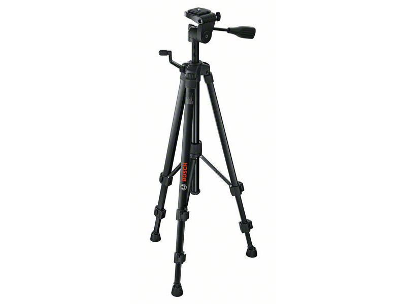 Stativ hliníkový Bosch BT 150 Professional, 0601096B00