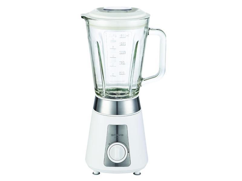 Mixér stolní ORAVA RM-205 W