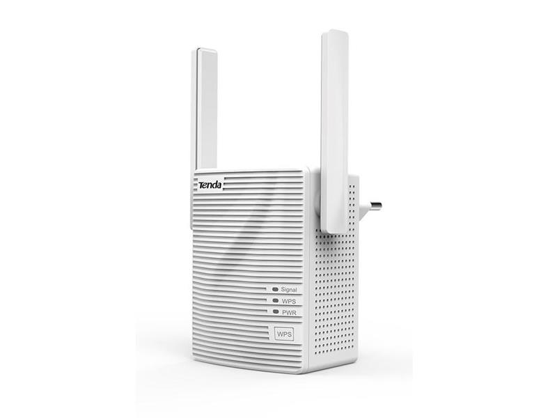 Router WiFi TENDA A301