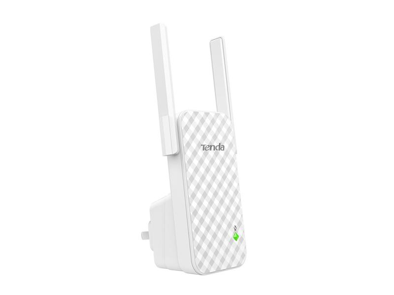 Router WiFi TENDA A9