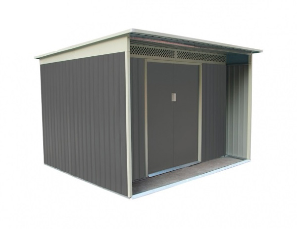 Domek zahradní G21 GBAH 720 267 x 236 cm