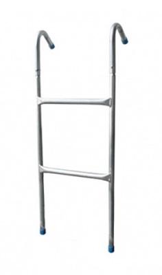 Žebřík k trampolíně G21 305/430 cm