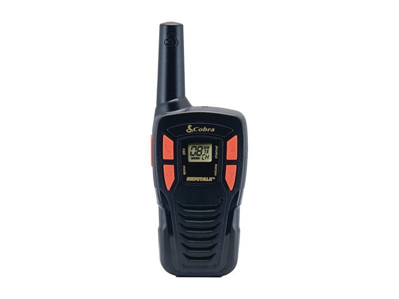 Vysílačky COBRA AM 245