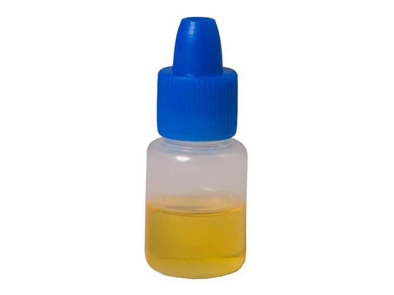 Olej imerzní LEVENHUK pro mikroskopy 5 ml