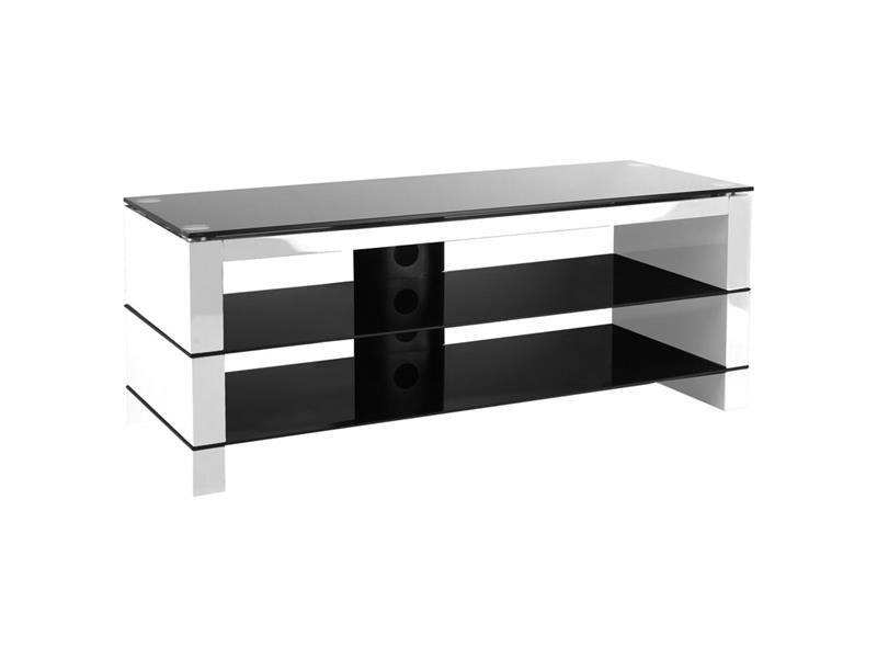 Televizní stolek SHO 1142 na TV 30-50´´na TV STELL