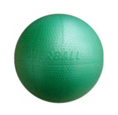 Míč gymnastický OVERBALL 26 cm