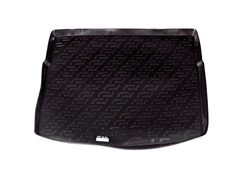 Vana do kufru plastová Opel Insignia A Sports Tourer (09-)