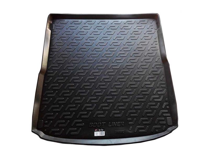 Vana do kufru plastová SIXTOL Hyundai i40 SW / Combi (VF) (5-dv) (11-)