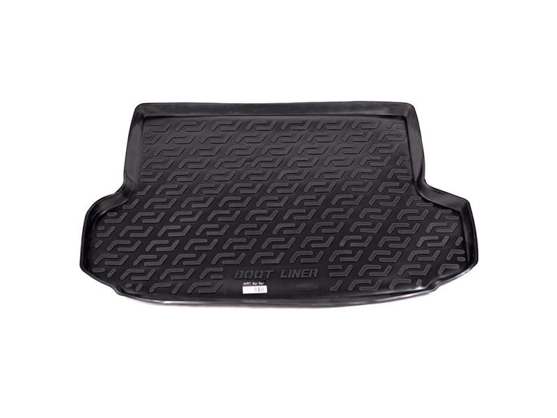 Vana do kufru plastová SIXTOL Hyundai ix35 (LM) / Tucson II (09-)