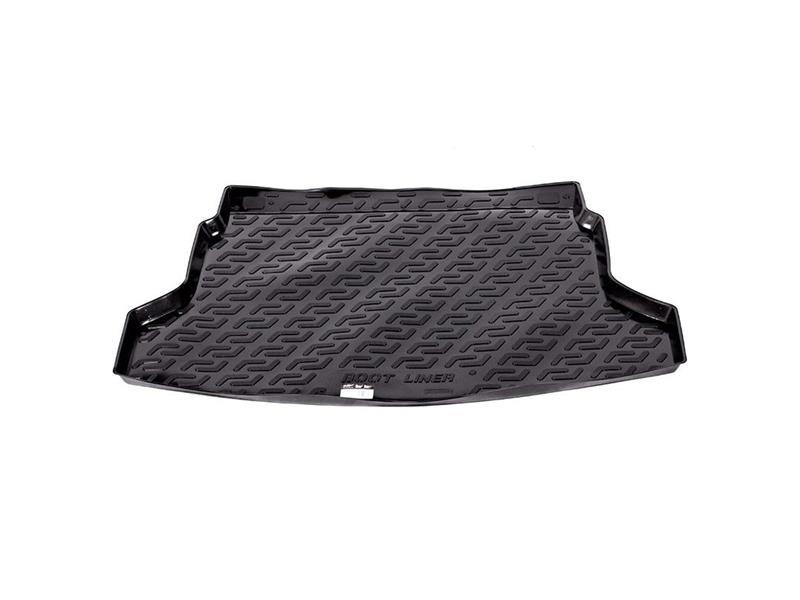 Vana do kufru plastová Honda CR-V IV (RM1/RM3/RM4) (11-16)