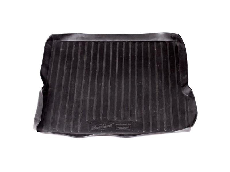 Vana do kufru plastová Dacia / Renault Logan I (04-)