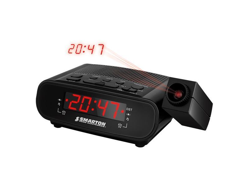 Radiobudík SMARTON SM 970