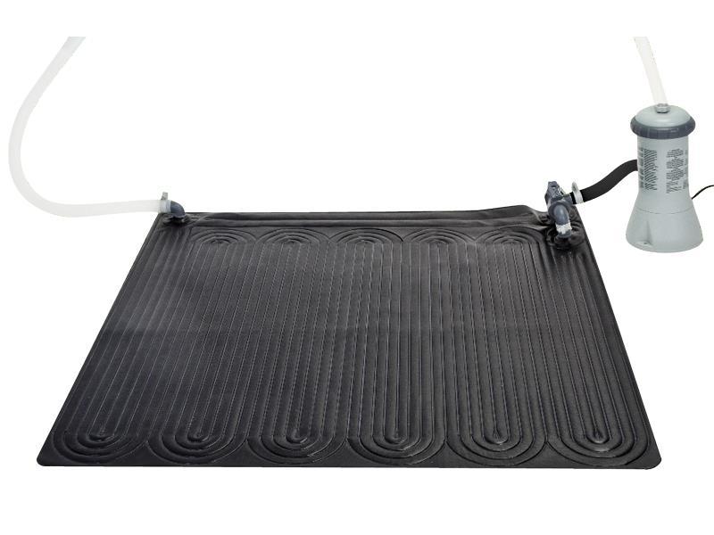 Ohřev solární MARIMEX SLIM FLEXI 10741086